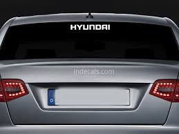 1 X Hyundai Sticker For Windshield Or Back Window - White - Indecals.com Asirvia Rear Window Decal With Website Tools Store Huge Soaring Bald Eagle Rear Window Decal Decals Sticker 6eagle Vehicle Decals Business Backflash Stickers Any Model Colour Retro Rides Amazoncom Vuscapes 763szd Chevy Black Bkg Truck Allischalmers Back Forum Show Your Back Page 5 Stickers For Trucks Graphic Design Is Easy Jeep Wrangler Jk Usa Flag Alphavinyl Monogrammed 12x18 Aftershock 100 X Personalised Car Sales Vinyl Lets See Them Ford Enthusiasts Forums