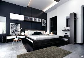 Good Colors For Living Room Feng Shui by Best Colors To Paint A Bedroom U2013 Iner Co