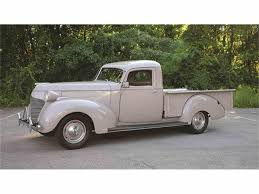 1939 Hudson Series 98 3/4-Ton Big Boy Pickup For Sale | ClassicCars ... Hudsons Hidden Hauler 1937 Hudson Pickup Terrapl Hemmings File1946 Super Six Big Boy Pickup Truck At 2015 Macungie Trucks Page 2 Tires Wheels Car Care Looking For A Or Terraplane Cars For Sale Antique Adrenaline Capsules Pinterest Classic 1939 Pick Up 1942 Other Models Sale Near Marietta Georgia Is It Possible Truck Aftermarket Utility Coupe Wikipedia