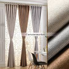 Lined Curtains John Lewis by Thermal Curtains John Lewis 2967