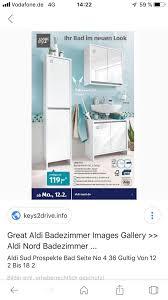 spiegelschrank badezimmer neu