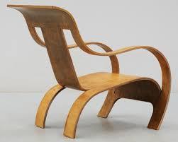 Sautotrader Wp Content Uploads 2015 11 Curved Wood Furniture Design