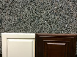 Italian Tile Imports Ocala Florida by 68 Best Granite Counter Images On Pinterest Granite Counters