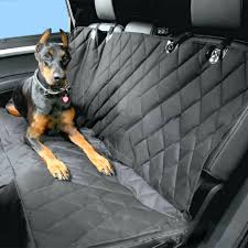 Bench Seat Covers S With Center Console Armrest Truck For Pets ... Clutter Catcher Low Profile Minivan Pickup Truck Suv Center Console Bunker And Car Safes Bedbunker Lock On The Center Console Ford F150 Forum Community Of Escalde Full Same Fitment As Silverado Van Organizer Storage For Suv Consoles Ebay Mack Trucks Upgrades Granite Titan Interiors Image Result For Truck Ideas Pin By Brooks Duehn Pinterest Cars Chevrolet 3500hd Reviews Custom Best Resource Kenworth Company K270 K370 Mediumduty Cabover In