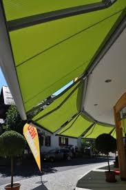 Markilux 990 | TOLDOS MARKILUX | Pinterest Awnsgchairsplecording_1jpg Patent Us4530389 Retractable Awning With Improved Setup Pacific Tent And Awning Sunbrla481700westfieldmushroomawningstripe46_1jpg Folding Arm Awnings Archiproducts Ep31322a1 Bras Articul Pour Un Store Extensible Et Repair Arm Cable Replacement Project Youtube Tende Da Sole Cge Raffinate Tende Ad Attico Dotate Di Azionamento Motorized