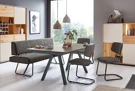 venjakob stuhl konfigurierbar