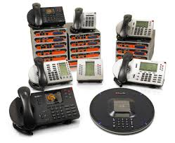ShoreTel VoIP Phone System | CSM South Price Comparison Solarus Business Voip Telephone Systems Allison Royce Of San Antonio Ip Office Phone Telco Depot Cloudtc Glass 1000 Android Reviews Xpedeus Voip And Cloud Services In Its Top 10 Best Youtube Mission Machines Z75 System With 6 Vtech Phones Mini Pbx Smart Video Door Phone Doorbell Camera Voip Houston Service Provider Vision Voice Data Sip Trunking Hosted Amazoncom X50 Small 7 Calcomm Cabling Networks