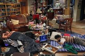 apartment 4a the big bang theory wiki fandom powered by wikia