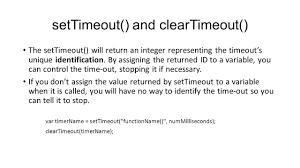 Javascript Math Ceiling Function by Javascript And Ajax Javascript Functions Week 5 Web Site Ppt