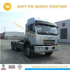 China FAW Brand 6X4 New Truck Head Trailer Truck Tractor Truck For ... Tractors Semis For Sale Used Volvo Fmx Tractor Units Year 2015 Price 104364 For Sale Index Of Auctionlariat Private Sale Brochure 2016 1993 Mercedes 1928 Truck Sa Group Equipment Zeeland Farm Services Inc Photos From The Internet Blimey Needlenose Kenworth Is Such A New Semi Truck Call 888 8597188 Wwwapprovedautocozissan Ucktractor Approved Auto Trucks Just Ruced Bentley Sales Heavy Towing Service And Repair