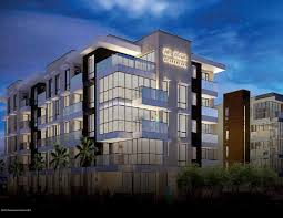 100 Sunset Plaza Apartments Anaheim Find Homes For Sale In Tropico Los Angeles Orange County