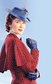 Mary Poppins La Niñera Más Querida Show La Revista El Universo