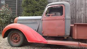 1938 DODGE PICKUP TRUCK European Review Ram 1500 Ecodiesel The Truth About Cars Dodge D Series Wikipedia 1950 Used Series 20 Pickup Truck For Sale At Webe Autos 1933 Street Rodder Premium Hot Rod Network 1941 Twotone This Pickup Tr Flickr 1949 My Husband Built 49 Trucks Pinterest 2018 Limited Tungsten 2500 3500 Models 1946 S34 Monterey 2016 In Sarasota Fl Sunset Chrysler Jeep Fiat Truck Editorial Photo Image Of Wallpaper 125109356 For Classiccarscom Cc979256 Fuel Economy Car And Driver