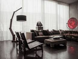 Modern Overhanging Floor Lamps by Amazingwords Flos Floor Lamp Tags Overhanging Floor Lamp