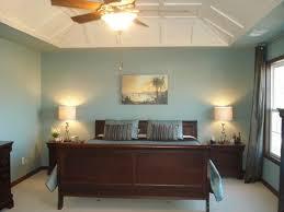 Bedroom Master Bedroom Paint Colors New Dark Blue Bedroom Color