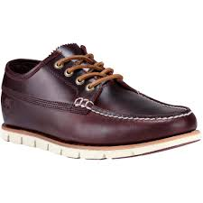Timberland Coupon Code, Timberland Tidelands Ranger Moccasin ... Coupon Code Womens Timberland Nellie Chocolate Pull On Timberland On Sale Shoes Rime Ridge Duck Mens Save 81 Now Shop Timberlandwomens Officially Lucy Promo Code August Smart Lock Oka Discount 20 Ultimate Chase Rewards Big Y Digital Coupons Find Shoesboots Free Shipping Wss Wwwkoshervitaminscom Coupon 40 Off Android 3 Tablet Deals Shirts Euro Hiker Leather Womens In Store Toyota Part World Discounted Timberlandmens Online In Us