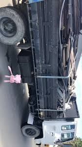 I Found Mew And It Wasn't A Myth After All. : Pokemongo A Room With A Mew Lorraine Sommerfeld Dogasu On Twitter Mew Under Truck In Yokohama The City That The Worlds Best Photos Of Gastanker And Flickr Hive Mind Youre Welcome Reddit I Took Picture Under Per Christmas Truck Svgchristmas Tree Svg Svg That Time Some Players Thought Was Pokmon Mystery Youtube Well Well Look At What Just Fell Off Back Headed To Work When Heard Little We Looked I Know Ive Been Slacking Updates But Finally Pokemon Parody Rab Patreon