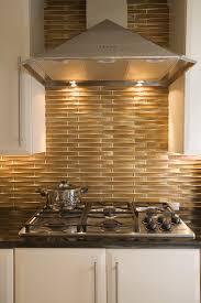other kitchen glass tile backsplash ideas kitchen backsplashes