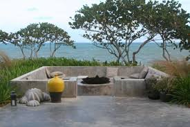 100 Vieques Puerto Rico W Hotel Top S In