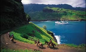 photos des iles marquises îles marquises terre des hommes toute l actualité des outre mer