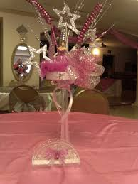 Quinceanera Decorations For Hall by Masquerade And Zebra Centerpiece Quinceanera And Sweet Sixteen