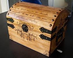 Wood Projects Gifts Ideas by 108 Best Small Projects Images On Pinterest Wood Woodwork And