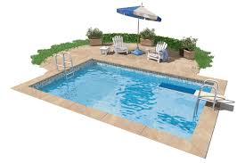 Standard Backyard Pool Size   Outdoor Goods Swimming Pool Wikipedia Best 25 Pool Sizes Ideas On Pinterest Prices Shapes Indoor Pools Ideas For Amazing Lifestyle Traba Homes Bedroom Foxy Images About Small Sizes Olympic Size Ultimate Cost Builders Home Landscapings Outdoor Design Contemporary Room Surprising Shapes Cardinals And 35 Backyard Landscaping Homesthetics Idolza Inground Kits How To Install A Base Your Above Ground Liner