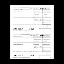 Amazing Irs W2 Form Frieze Form Examples Strenghtfitdietinfo