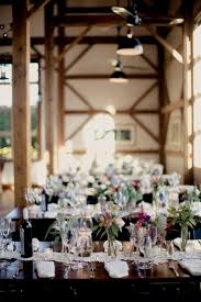 164 Best Place Settings And Table Decor - Byron Colby Barn ... Byron Colby Barn Wedding Photos Memorial Day Lindsay Devin Teaser Grayslake Il Destiny Eric Chicago Chicago Rustic Wedding Archives Amy Aiello Photography Byron Colby Barn Second Shooting For Ryan Moore Rustic Photographer Dana Ann Samthadan The Oh So Lovely 164 Best Place Settings And Table Decor
