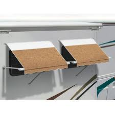 Window Awnings By Carefree - Carefree Of Colorado - Camping World Windows Awning How Power To Install A Timber Cafree Replacement Spring Assembly Spiritfiesta Awning Adjustable Ez Hose Carrier 5094l Black Valterra A045094bk Rv Awnings Patio More Of Colorado Vacationr Room 12 13 291200 Fiamma Spares Snip Snap Leg End Bay Liftyles Need Rv Parts List Products Original Amazoncom Screens Accsories 12v Eclipse