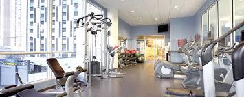 100 Four Seasons Miami Gym Niagara Falls Hotel With Pool Points By Sheraton