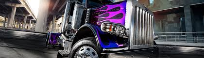 Semi Truck Parts & Accessories | Big Rigs, 18 Wheelers - TRUCKiD.com