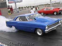 Drag Cars | Chevy-nova-1966-schmidt-drag-racing-vegas ... Northside Ford Truck Sales Inc Dealership In Portland Or Behind The Beauty Touring United Pacific In Long Beach Rat 1946 Dodge Power Wagon Brought Back To Betterthannew Life Small Logistics Is Way Go Tata Trucks Best Route Wheels Vista Auto Used Cars Lakewood Wa Dealer Ivans Trucks And Cars San Diego Ca Mo Burts Discount Autos P10 Logging Truck Youtube 1948 Divco Ratrod Milk Rr Antique Restoration Campland On Railway Preservation News View Topic Iowa Pacificsan Luis Rio Pin By Paul Custis Old Time Pinterest Logs Pacificrigs Rods Car Show 2017 Superfly