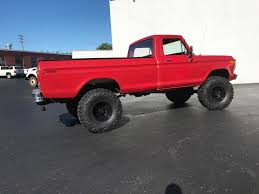 100 Orlando Craigslist Cars And Trucks By Owner Ford F250 Classic For Sale Classics On Autotrader