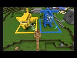 siege minecraft siege on castle steve minecraft by j nx mine