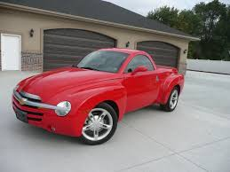 100 Craigslist Portland Oregon Cars And Trucks For Sale By Owner Chevy Ssr Wwwimagessurecom