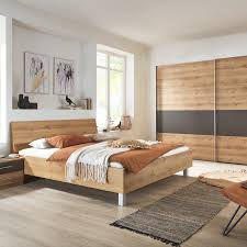 schlafzimmer triest möbel preiss
