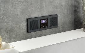 einbauradio bürgel bad heizung elektro nienburg