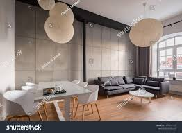 Industrial Living Room Dining Table White Stock Photo (Edit ... Eero Aarnio Ball Chair Design In 2019 Pink Posture Perfect Solutions Evolution Chair Black Cozy Slipcover Living Room Denver Interior Designer Dragonfly Designs Replica Oval Shape Haing Eye For Buy Chaireye Chairoval Product On Alibacom China Modern Fniture Classic Egg And Decor Free Images Light Floor Home Ceiling Living New Fencing Manege Round Play Pool Baby Infant Pit For Area Rugs Chrome Light Pendant Scdinavian White Industrial Ding Table Stock Photo Edit Be Different With Unique Homeindec Chairs Loro Piana Alpaca Wool Pair