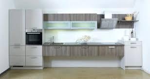 Ikea Kitchen Cabinet Doors Australia by Wall Kitchen Cabinets Lowes Ikea Australia Mounted With Glass