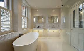 see luxury homes commercial developments featuring porcel thin tiles