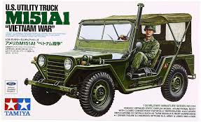 Amazon.com: Tamiya 1/35, US Utility Truck M151A1: Vietnam War: Toys ... 2007 Gmc Topkick C4500 Enclosed Boxcube Utility Truck With Power Dee Zee Standard Single Lid Poly Chest Tool Box Delta 3258 In Long Steel Portable Lockdown Hopper Utility Truck Box For Srw Pickup 1183 Sold Youtube Sb Beds For Sale Frame Cm 2006 Chevy Express Work Truck14ft Utilimaster Body Loaded Black 313x10 Diamond Toolbox 2008 Truck Body Fiberglass Cap 8 Box Hessney Auction Co Highway Products Inc Alinum Accsories Removal Of Old And Installation Flatbed Bison Fleet Cool Great Ford E350 Super Duty Dually 2010 Nissan Ud 2000 20ft Commercial Stk Aah80046 24990