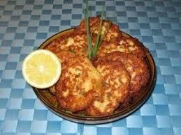 recette de cuisine simple la recette facile du jour par la cuisine des delices