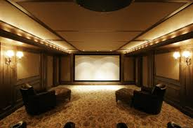 Custom Home Theater At AVWORX   See Our Work Home Theater Tv Installation Futurehometech Room Designs Custom Rooms Media And Cinema Design Group Small Ideas Theaters Terracom Theatre Pictures Tips Options Hgtv Awesome Decorating Beautiful Tool Photos 20 That Will Blow You Away Luxury Ceilings Basics Diy Unique