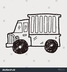 Truck Doodle Stock Illustration 281017019 - Shutterstock Truck Doodle Vector Art Getty Images Truck Doodle Stock Hchjjl 71149091 Pickup Outline Illustration Rongholland Vintage Pickup Art Royalty Free Image Hand Drawn Cargo Delivery Concept Car Icon In Sketch Lines Double Cabin 4x4 4 Wheel A Big Golden Dog With An Ice Cream Background Clipart Itunes Free App Of The Day 2 And Street With Traffic Lights Landscape Vector More Backgrounds 512993896 Stock 54208339 604472267 Shutterstock