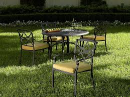 27 Best Of Smith And Hawken Teak Chairs - Fernando Rees Vintage Smith And Hawken Teak Outdoor Patio Set Chairish Exterior Interesting And Fniture For Inspiring 36 Wood Folding Chairs Mksoutletus Cheap Ding Find Deals On Line At Garden Emily Henderson Chair Sets Best Rated In Adirondack Helpful Customer Reviews Amazoncom Large Lounge Pair Sale 1stdibs