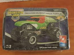 Ertl Monster Jam Trucks Teenage Mutant Ninja Turtles TMNT | EBay Nikko 9046 Rc Teenage Mutant Ninja Turtle Vaporoozer Electronic Hot Wheels Monster Jam Turtles Racing Champions Street Diecast 164 Scale Teenage Mutant Ninja Turtles 2 Dump Truck Party Wagon Revealed Translite For Translites Cabinet Amazoncom Power Kawasaki Kfx Bck86 Flickr Tmnt Model Kit Amt