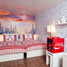 Fancy A Seasonal Sleepover In The Famously Festive, Red Coca-Cola ... Coca Cola Christmas Commercial 2010 Hd Full Advert Youtube Truck In Huddersfield 2014 Examiner Martin Brookes Oakham Rutland England Cacola Festive Holidays And The Cocacola Christmas Tour Locations Cacola Gb To Truck Arrives At Silverburn Shopping Centre Heraldscotland The Is Coming To Essex For Four Whole Days Llansamlet Swansea Uk16th Nov 2017 Heres Where Get On Board Tour Events Visit Southend