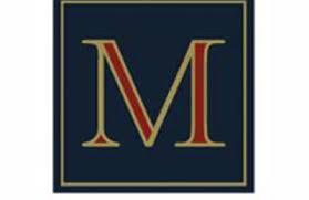 Mathis Brothers Furniture 3434 W Reno Ave Oklahoma City OK
