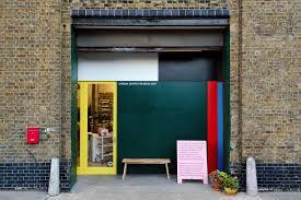 100 Studio 6 London Bergini Bergini Is A Based Graphic